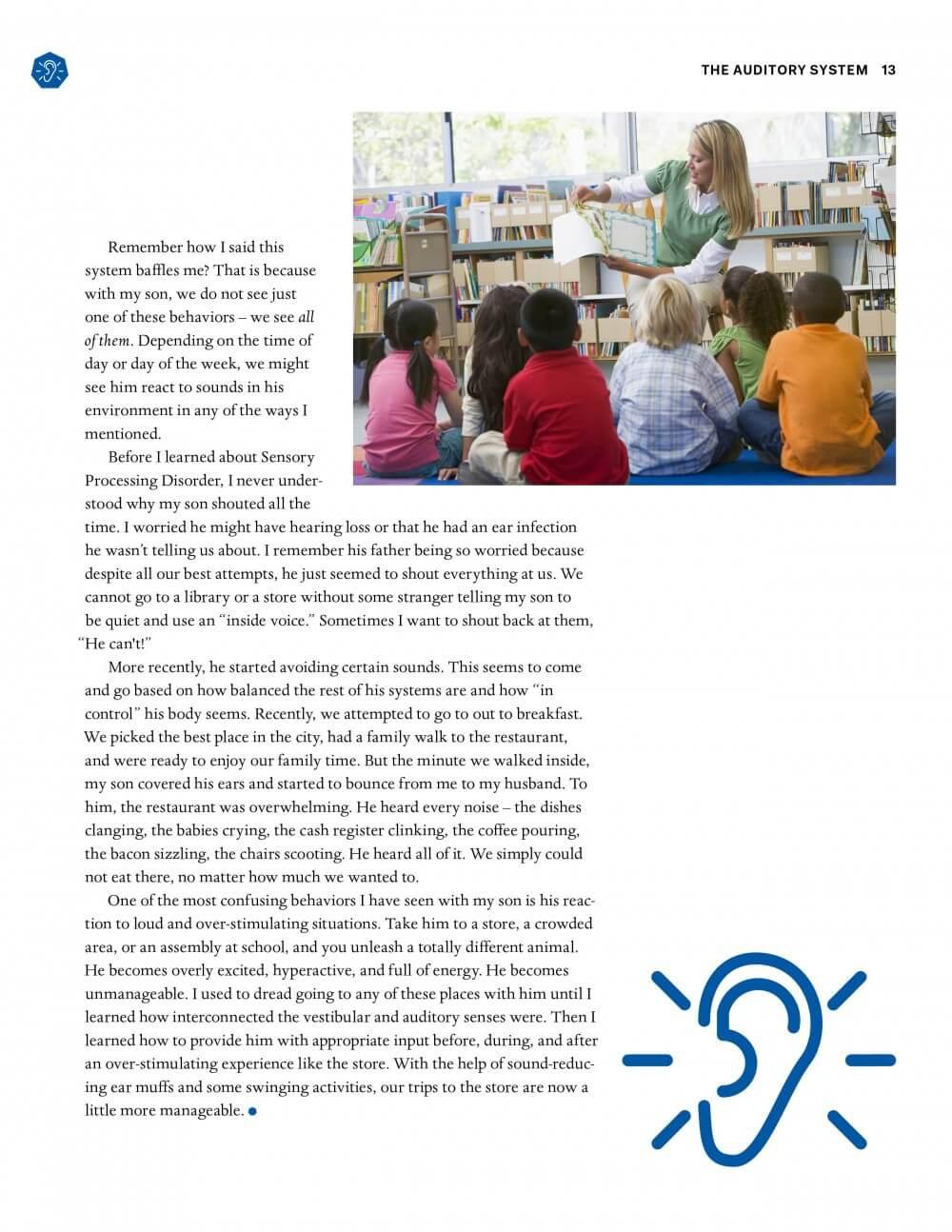 read Die Errichtung einer Pflegekammer in