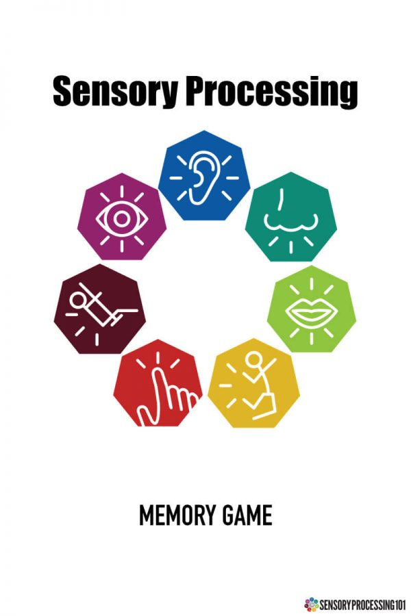 Sensory Processing Memory Game Images.001