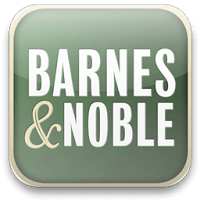Sensory Processing 101 on Barnes & Noble