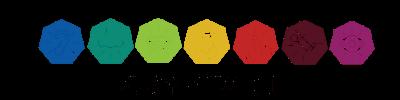 sensory Processing 101 logo