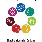 sensory processing sharable cards images.001